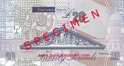 northern_ireland_db_10_pounds_2013.01.25_b1a_pnl_aa_3103501_r.jpg