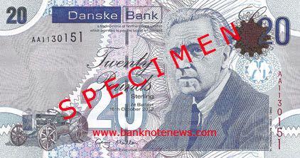 northern_ireland_db_20_pounds_2012.10.16_b1a_pnl_aa_1130151_f.jpg