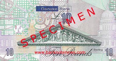 northern_ireland_db_20_pounds_2012.10.16_b1a_pnl_aa_1130151_r.jpg