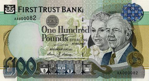 northern_ireland_ftb_100_pounds_1998.01.01_b808a_p139b_aa_000082_f.jpg