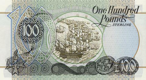 northern_ireland_ftb_100_pounds_1998.01.01_b808a_p139b_aa_000082_r.jpg