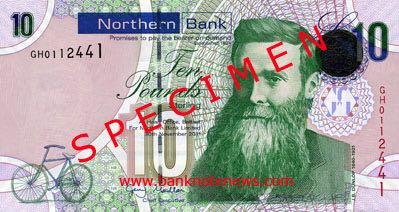 northern_ireland_nb_10_pounds_2011.11.30_pnl_gh_0112441_f.jpg