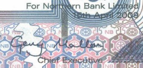 northern_ireland_nb_20_p_2009.04.12_pnl_hh_4194795_sig.jpg