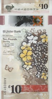northern_ireland_ubl_10_pounds_2018.04.12_b940a_pnl_ah_809191_f.jpg