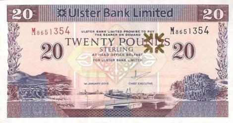northern_ireland_ubl_20_pounds_2015.01.01_b938g_p342_m_86513454_f.jpg