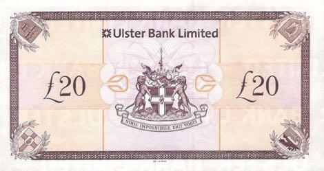 northern_ireland_ubl_20_pounds_2015.01.01_b938g_p342_m_86513454_r.jpg
