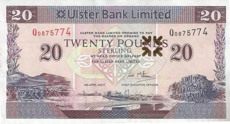northern_ireland_ubl_20_pounds_2017.04.04_b938h_p342_q_0875774_f.jpg