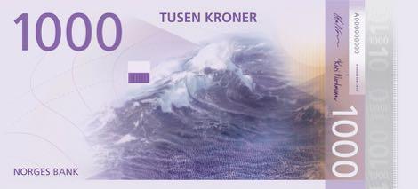 norway_nb_1000_kroner_2014.00.00_pnl_f.jpg