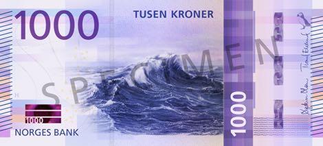 norway_nb_1000_kroner_2016.00.00_b661a_pnl_a_120705031_f.jpg