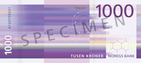 norway_nb_1000_kroner_2016.00.00_b661a_pnl_a_120705031_r.jpg