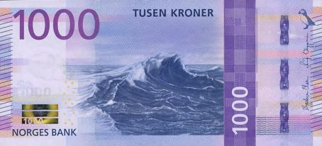 norway_nb_1000_kroner_2019.00.00_b661a_p57_4201199734_f.jpg