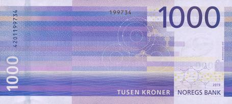 norway_nb_1000_kroner_2019.00.00_b661a_p57_4201199734_r.jpg
