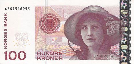 norway_nb_100_kroner_2014.00.00_b653f_p49_c_501546955_f.jpg