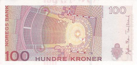 norway_nb_100_kroner_2014.00.00_b653f_p49_c_501546955_r.jpg