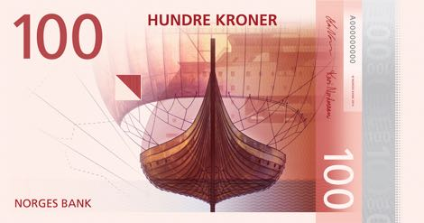 norway_nb_100_kroner_2014.00.00_pnl_f.jpg