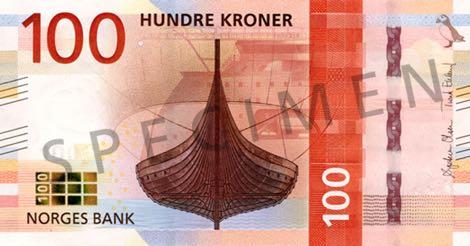 norway_nb_100_kroner_2016.00.00_b658a_pnl_1811612345_f.jpg