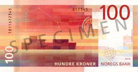 norway_nb_100_kroner_2016.00.00_b658a_pnl_1811612345_r.jpg