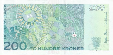 norway_nb_200_kroner_2014.00.00_b654g_p50_a_303128264_r.jpg