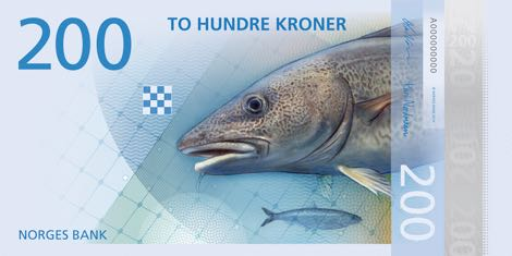 norway_nb_200_kroner_2014.00.00_pnl_f.jpg