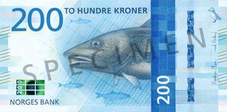 norway_nb_200_kroner_2016.00.00_b659a_pnl_8101109237_f.jpg