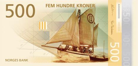 norway_nb_500_kroner_2014.00.00_pnl_f.jpg