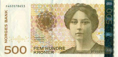 norway_nb_500_kroner_2015.00.00_b655g_p51_f_402078653_f.jpg