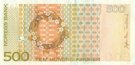 norway_nb_500_kroner_2015.00.00_b655g_p51_f_402078653_r.jpg