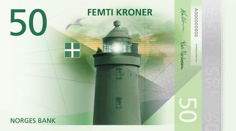 norway_nb_50_kroner_2014.00.00_pnl_f.jpg