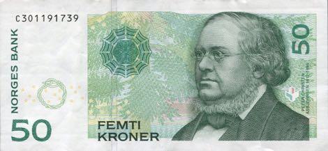 norway_nb_50_kroner_2015.00.00_b652e_p46_c_301191739_f.jpg