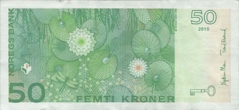 norway_nb_50_kroner_2015.00.00_b652e_p46_c_301191739_r.jpg