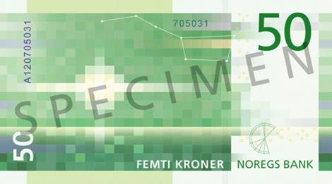 norway_nb_50_kroner_2016.00.00_b657a_pnl_a_120705031_r.jpg