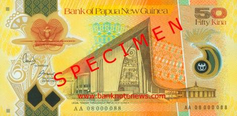 papua_new_guinea_50_2008.00.00_f.jpg