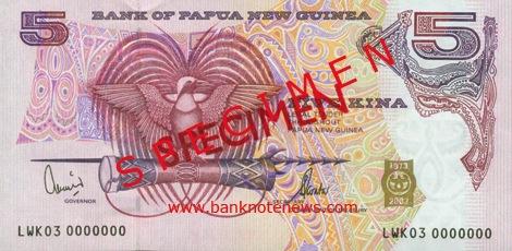 papua_new_guinea_5_2003.00.00_specimen_f.jpg