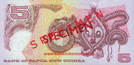 papua_new_guinea_5_2003.00.00_specimen_r.jpg