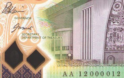papua_new_guinea_bpng_100_k_2012.00.00_b39c_p33_aa_12_000012_sig.jpg