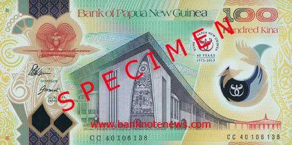 papua_new_guinea_bpng_100_kina_2013.00.00_b51a_pnl_cc_40106138_f.jpg