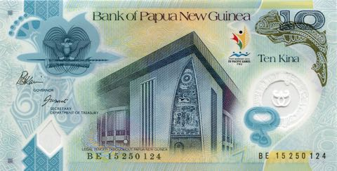 papua_new_guinea_bpng_10_kina_2015.00.00_b52a_pnl_be_15250124_f.jpg