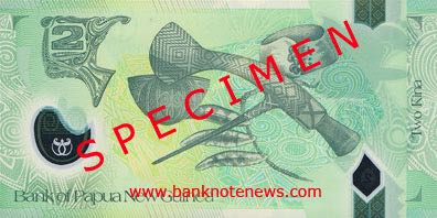 papua_new_guinea_bpng_2_kina_2013.00.00_b50a_pnl_co_40294654_r.jpg