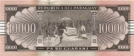 paraguay_bcp_10000_guaranies_2017.00.00_b858c_p224_i_00940986_r.jpg