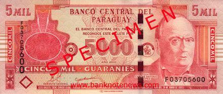paraguay_bcp_5000_g_2010.00.00_pnl_f_03705600_f.jpg