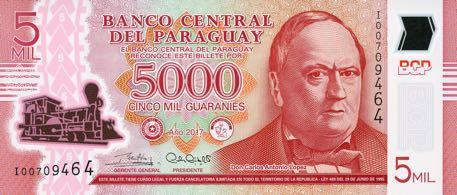 paraguay_bcp_5000_guaranies_2017.00.00_b857c_p234_i_00709464_f.jpg
