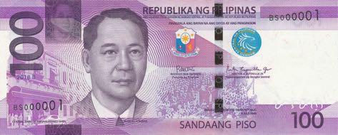 philippines_bsp_100_pesos_2018b.00.00_b1086d_p222_bs_000001_f.jpg