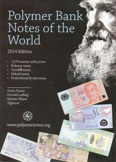 polymer-bank-notes-of-the-world.jpg