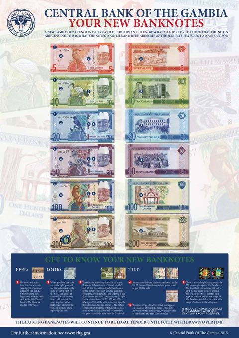 posters-dlr-gambia-a2-poster-new-family-of-banknotes_page_1.jpg