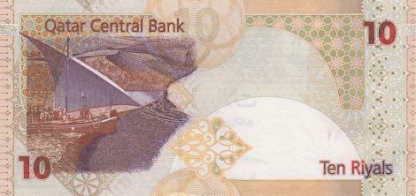 qatar_qcb_10_riyals_2008.09.15_b217b_p30_80_197362_r.jpg