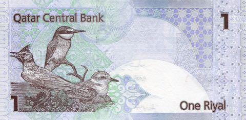 qatar_qcb_1_riyal_2015.00.00_b215b_p28_542302_r.jpg