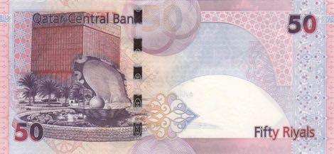 qatar_qcb_50_riyals_2008.09.15_b218b_p31_84_309708_r.jpg
