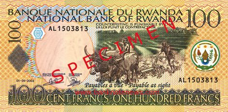 rwanda_100_2003.09.01_f.jpg