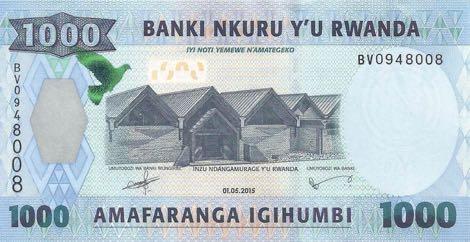 rwanda_bnr_1000_francs_2015.05.01_b140a_p39_bv_0948008_f.jpg