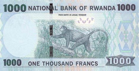 rwanda_bnr_1000_francs_2015.05.01_b140a_p39_bv_0948008_r.jpg
